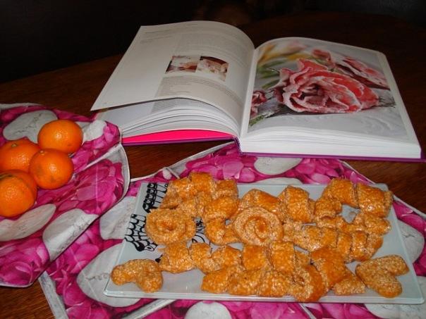 Гребешок морской рецепт приготовления с фото также устанавливается