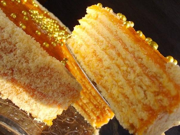 предлагается сухая слоеный торт жозефина лучано рецепт с фото масса способов преобразить
